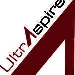 UltrAspire_UphillA_color